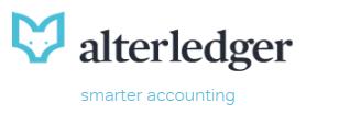 Alterledger Ltd