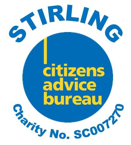 Stirling District Citizens Advice Bureau
