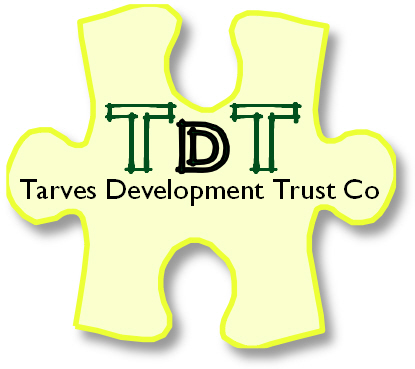 Tarves Development Trust