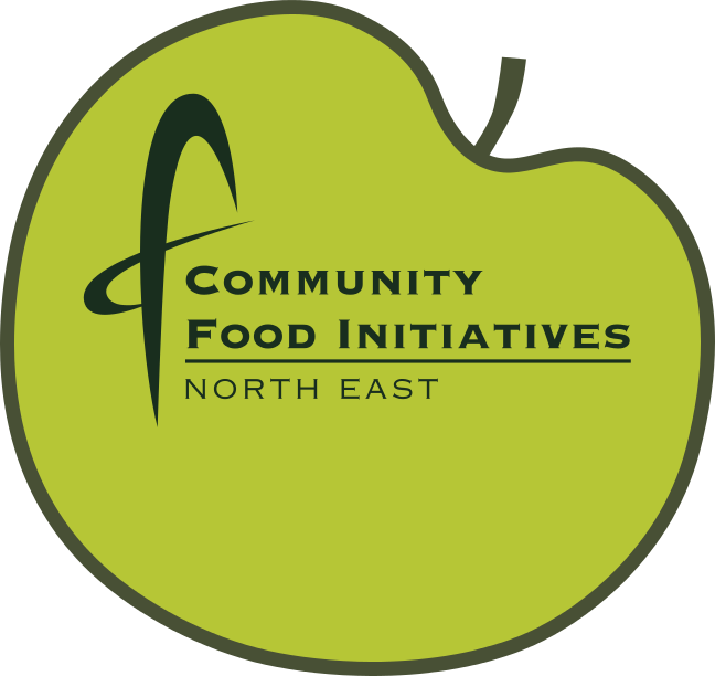 Community Food Initiatives North East Ltd