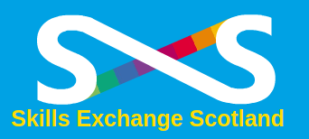 Skills Exchange Scotland CIC