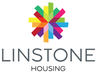 Linstone Housing Association Ltd