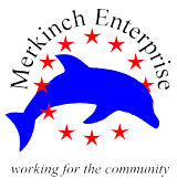 Merkinch Enterprise Ltd