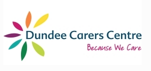 Disabled And Carers Information Centre