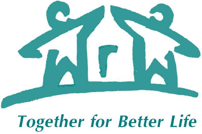 Together For Better Life