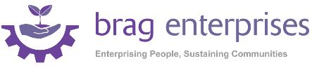 Brag Enterprises Ltd