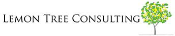 Lemon Tree Consulting Ltd