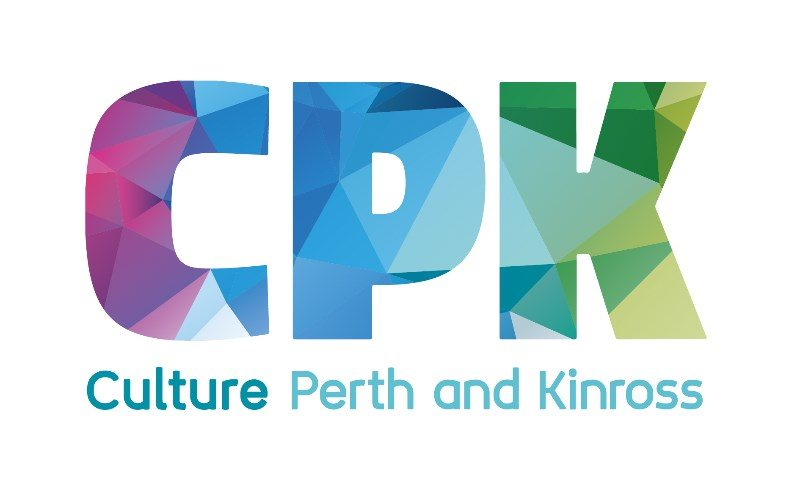Culture Perth & Kinross Ltd