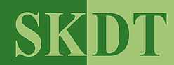 South Kintyre Development Trust