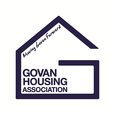 Govan Housing Association Ltd