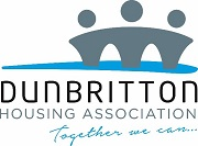 Dunbritton Housing Association Ltd