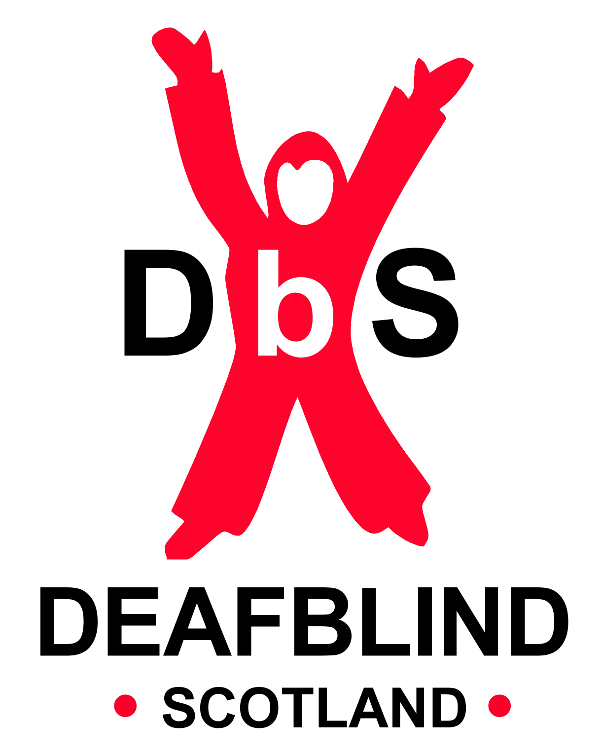 Deafblind Scotland