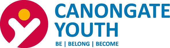 Canongate Youth