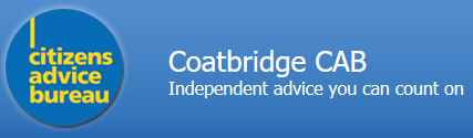 Coatbridge Citizens Advice Bureau