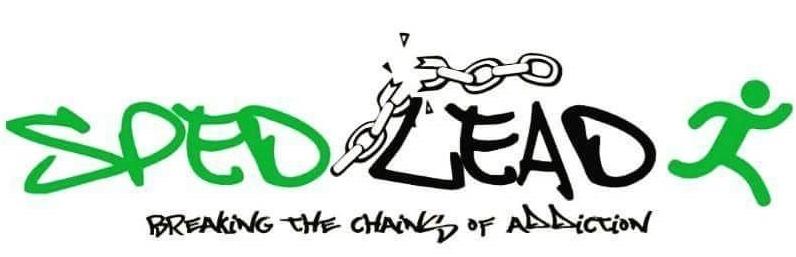 Sped Lead Tonderai Charity