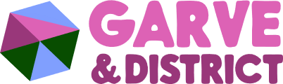 The Garve and District Development Company