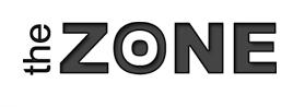 The Zone Initiative Ltd