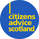 Roxburgh & Berwickshire Citizens Advice Bureau