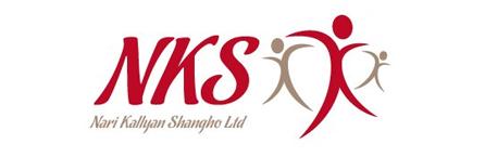 Nari Kallyan Shangho Ltd