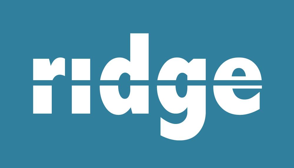 The Ridge SCIO
