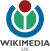 Wikimedia UK