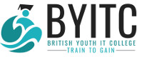 British Youth IT College
