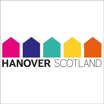 Hanover Scotland Ltd