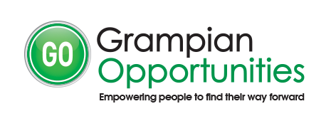 Grampian Employment Opportunities