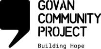 Govan Community Project