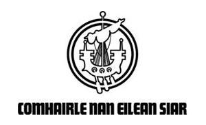 Comhairle Nan Eilean Siar (Western Isles Council)