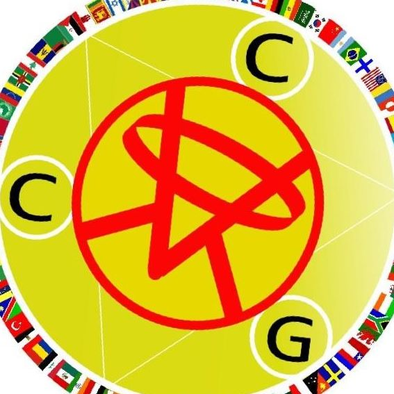 Crookston Community Group