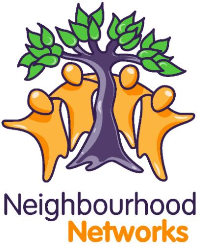 Neighbourhood Networks In Scotland Limited