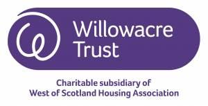 Willowacre Trust - West of Scotland Housing Association