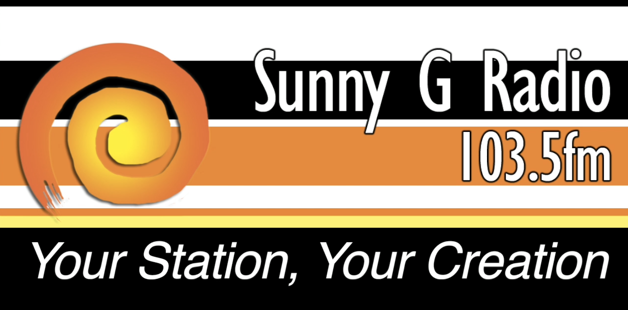 Sunny Govan Community Media