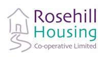 Rosehill Housing Co-operative Limited
