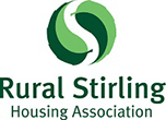 Rural Stirling Housing Association Ltd