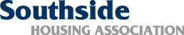 Southside Housing Association Ltd