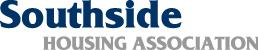 Southside Housing Association Ltd