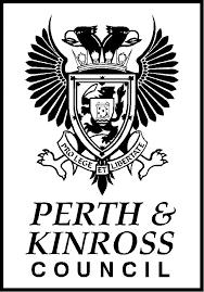 Perth & Kinross Council
