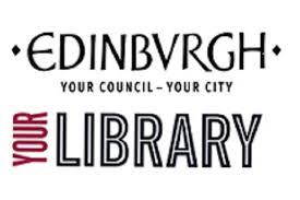 Edinburgh City Libraries