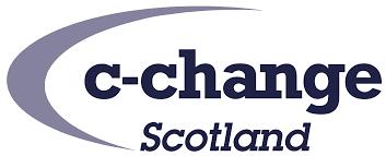 C-Change Scotland