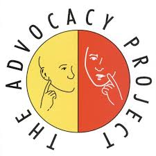 The Advocacy Project (Scotland) Ltd