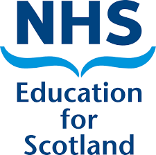 NHS Education for Scotland - Central Offices
