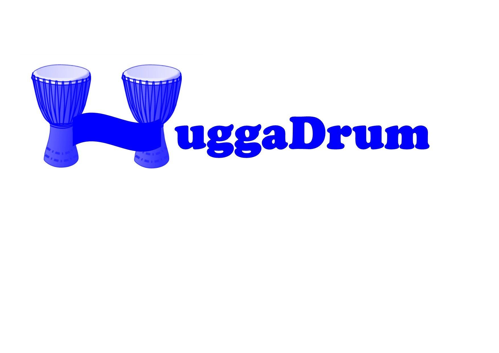 Huggadrum