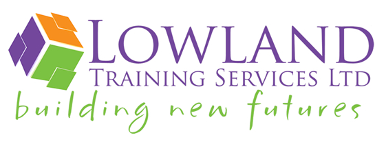 Lowland Training Services Ltd