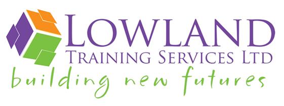 Lowland Training Services Ltd