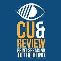 Cue and Review Recording Service