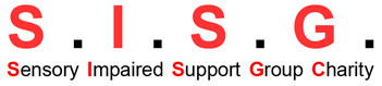 Sensory Impaired Support Group (S.I.S.G.)