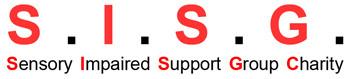 Sensory Impaired Support Group (S.I.S.G.)
