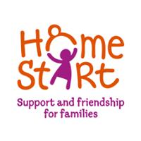 Home-Start East Highland